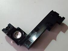 Original Toshiba Qosmio x775 Subwoofer Lautsprecher x3yb76 -992