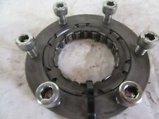 02' Kawasaki KVF650-A1 Brute Force Oneway clutch race/piece Item #1036