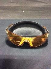 Christian Dior Gold  Sunglasses Puthenium 33Y 120