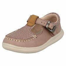Adiletten Rosa in Schuhe für Mädchen günstig kaufen   eBay
