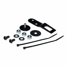 Warrior Products 1575 Washer Nozzle Relocation Kit Fits Wrangler JK
