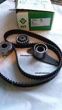 INA 530018310 Timing Cam Belt Kit MITSUBISHI CARISMA VOLVO S40 V40 1.9 TD TDiC8V
