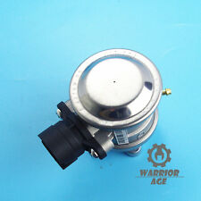 Qty1 New EGR Combi Valve 06A131102A /F For 1.8L AUDI TT 99-06 VW Golf Jetta
