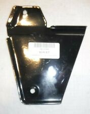 Mtd Yard Machine Right Side Panel Off Of 13An682G731 Part Number 783-0366