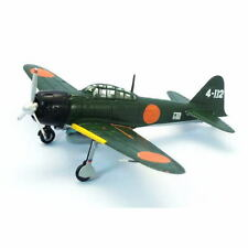 F-Toys 1/144 Wing Kit Collection Vol. 11 Mitsubishe Zero Type 22 Rabaul Squad 3A