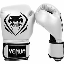 Venum Boxing, Martial Arts & MMA Equipment