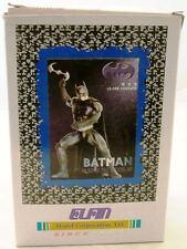 BATMAN : Batman ELFIN Model Kit (XP)