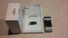 Simpson P20001100 P20 PID Temp/Process Controller NIB