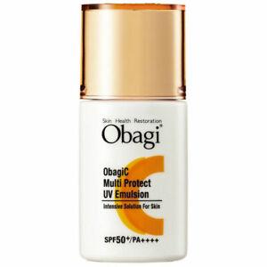 Obagi C Multi-Protect UV Emulsion SPF 50 PA 1.0 fl oz (30 ml)