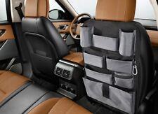 LAND ROVER SEAT BACK STOWAGE - VPLVS0181