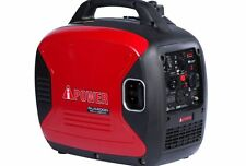 A iPower SUA2000i A-Ipower Gasoline Inverter Generators NEW