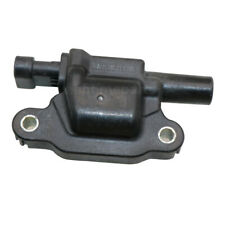 Genuine 12619161 12669351 for GM Ignition Coil For Chevrolet GMC Cadillac Buick