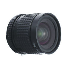 PENTAX 645 SMC 45mm F2.8 WIDE ANGLE LENS for 645D 645N NII / MINT / 90 DAYS WRT