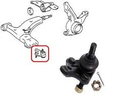 BALL JOINT FRONT LOWER FOR LEXUS CT200H TOYOTA CELICA COROLLA PRIUS IPSUM PICNIC