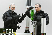 ART-Figures AF014  The Rock Nicolas Cage 1/6 ACTION FIGURE in stock