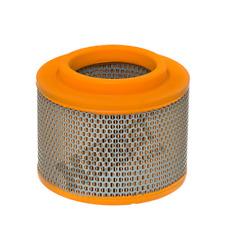 Luftfilter - Hengst Filter E1114L