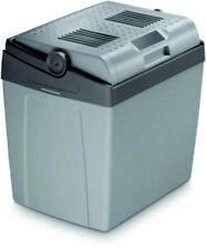 WAECO Kühlbox CoolFun 12V 24V 26l Mini Kühlschrank Kühltasche Zigarettenanzünder