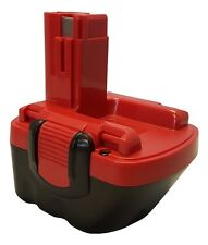 BOSCH GSR 12V GLI 12V AHS GSB GSR PSR 12VE BAT043 BAT045 12V Power Tool Battery