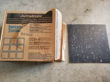 ARMSTRONG Imperial Texture 51910 Vinyl Composition Tile