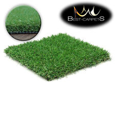 Artificial Lawn HIGHLAND Grass, Rug, Thick Wiper, Turf Garden, High Quality