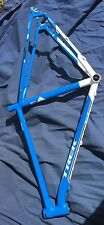 Trek Dual Sport Road Disc Ds 8.3 700c Frame