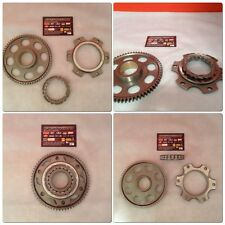 KIT RUOTA LIBERA APRILIA RSV R 1000 FACTORY DREAM 2004 2005 2006 2007 2008