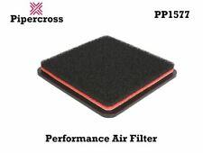 New Performance Air Filter PP1577 Pipercross For SUBARU LANCIA (K&N: 33-2304)
