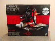 STAR WARS The Black Series Centrepiece Darth Vader Figure