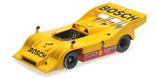 Porsche 917/10 Bosch Kauhsen Winner Eifelrennen Nurburgring Interserie 1973 1:18