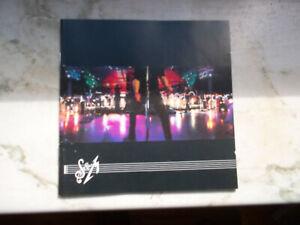 METALLICA  -  S & M   ( 2-CD-SET)