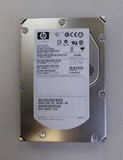 Disques durs internes Seagate à ultra - 320 SCSI