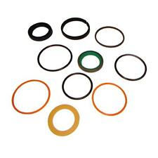 128725a1 Lift Cylinder Seal Kit Fits Case 1845 1845c 1845s 1845b