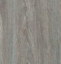 Lame parquet PVC CLIPSABLE gamme Pro couche D'usure 0.70mm U4p3 Classe 34/43