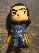 Funko Mystery Mini Marvel THOR Ragnarok Loki Gamestop Exclusive