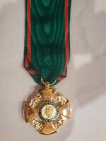 Croce cavaliere Ufficiale ordine al merito della repubblica Italiana 2 Tipo