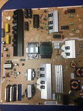 Samsung ue65hu7200uxxu. Power Supply Board. BN44-00782A