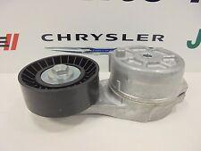 01-08 Dodge Chrysler Minivans New Serpentine Belt Tensioner Mopar Factory Oem