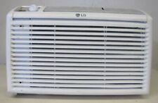 LG LW5016 Window Air Conditioner AC 5000 BTU Air Conditioning