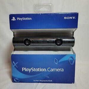 Sony PlayStation 4 Camera V2 - Open Box