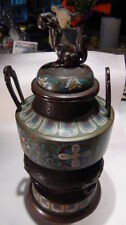 Pre-1800