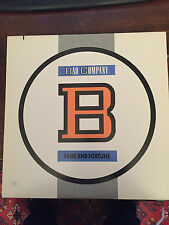 BAD COMPANY - FAME AND FORTUNE - VINILE 33