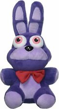 Five Nights At Freddy 'Peluche Bonnie FNAF sanshee recoger Peluche Niños Juguete Regalo