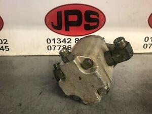 Cylinder drive motor 008006820 Ransomes Jacobsen Fairway AEAC 305 mower £80+VAT