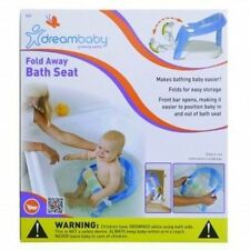 DREAM BABY FOLD AWAY BATH SAFETY BATH SEAT