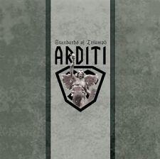 Arditi Standards Of Triumph CD Digipack 2006