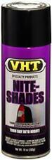 VHT SP999  Night Shades Paint Transparent Black Aerosol Spray Can!!!!!!!