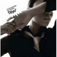 TITIYO / A COLLECTION OF SONGS * NEW CD * NEU *