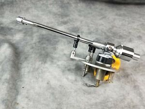 Denon DP-50L Turntable Tone Arm In Excellent Condition