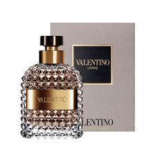 Valentino uomo EDT spray 50ml for Him