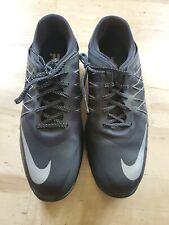 New listing Nike Lunar Control Vapor Men's Spikeless Golf Shoes (849971-001) NEW! SZ: 13